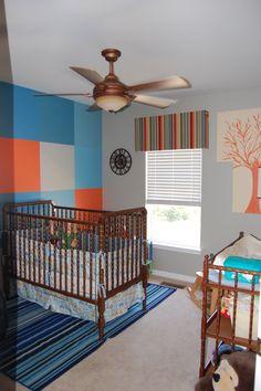 100 Best Orange Amp Grey Images Orange Grey Bedroom