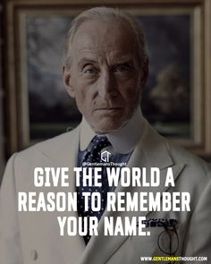Give the world a reason to remember your name. Be a souraBh Babe Quotes, Badass Quotes, Attitude Quotes, Couple Quotes, Quotes Quotes, Positive Quotes, Motivational Quotes, Inspirational Quotes, Chivalry Quotes