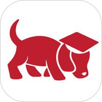 Scholly by Scholly, Inc