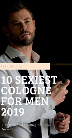 Mens Style Discover 10 Mens Best Selling and Sexiest Smelling Perfumes Top 10 sexiest colognes every men should try this year Best Perfume For Men, Best Fragrance For Men, Mens Perfume, Top 10 Men Perfume, Avon Perfume, Perfume Bottles, Mens Style Guide, Men Style Tips, Best Mens Cologne