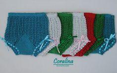 Braguitas cubrepañal.  http://coralinaweb.blogspot.com.es/p/jerseys.html