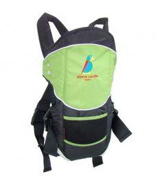 Marsupiu Pierre Cardin Long Trip, Verde Pierre Cardin, Backpacks, Bags, Fashion, Handbags, Moda, Fashion Styles, Backpack, Fashion Illustrations