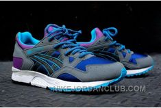 http://www.nikejordanclub.com/asics-gel-lyte-5-mens-best-deals-online20161431.html ASICS GEL LYTE 5 MENS BEST DEALS ONLINE20161431 Only $45.00 , Free Shipping!
