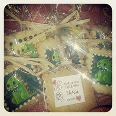 #tanu #GaletesStJordi #cookies #ObsequiSolidari Durant tota la setmana, cada compra a la web, rebra un delicios obsequi solidari #cookies #tanu Mes info: www.teteriaonline.cat