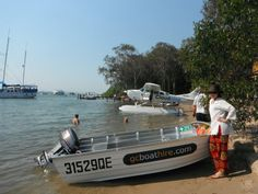Click here for more information on our website: http://www.goldcoastboathire.com.au/