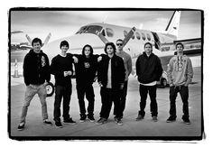 La nouvelle vidéo de skate PLAN B Skateboard sortira durant lété 2013 en long métrage Plan B full-length video summer 2013. En attendant, vous pouvez visionner tous les teasers de la vidéo PLAN B 2013: Torey Pudwill, PJ Ladd, Ryan Sheckler et Pat Duffy.