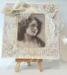 Heidis kortlagingsblogg: 50 års gave