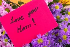 Happy Mother's Day 2015: Mothers Day Sms For Friends