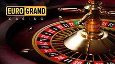 Скачать торент казино еврогранд вулкан казино наши игры