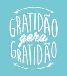Seja grato sempre!  #bomdia  #umalindasextafeira #gratidãogeragratidão