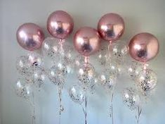 Balloon gifts are a unique way to show your care. Send balloon gifts to your loved ones from our wide collections of balloons gifts at an affordable price. Home delivery is also avialable in Brisbane and Gold Coast area. Book your order now.