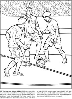 Operation Christmas Child Coloring Page - √ 24 Operation Christmas Child Coloring Page , Cars Police Coloring Pages for Kids Printable Free Sports Coloring Pages, Dog Coloring Page, Adult Coloring Pages, Coloring Pages For Kids, Coloring Books, Coloring Sheets, Operation Christmas Child, Army Drawing, Figure Drawing