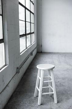 unsplash minimalism editing pvma drug gy editz picsart stool loses funding rehab worship christian furniture state backgrounds grey living extreme