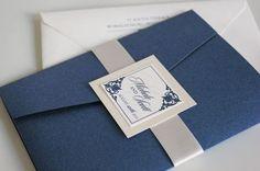 hacer tarjetas de bodas