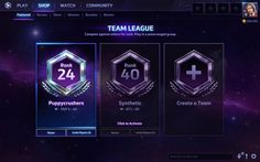 Blizzard Announcements for HOTS, OverWatch, Hearthstone, and More From Pax East 2015 | Overwatch | Heroes of the Storm