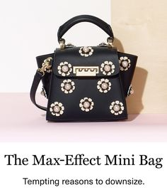 d45b42a2b151 Visit Amazon and see how they narrow it down to the best mini bags  available right