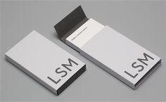 LSM-architects-logo-design-branding-agency-six-2