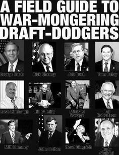 draft dodgers