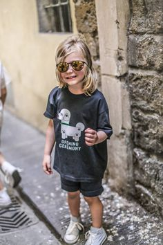 415bdd56a 55 Best SS16 Kids Fashion images in 2018 | Kids fashion, Fashion, Ss16