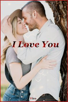 Love You Gif, You Dont Love Me, Love You Images, Love Quotes With Images, I Love You Baby, Beautiful Romantic Pictures, Romantic Images, Beautiful Gif, Romantic Love