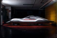 1960 Fiat-Abarth 'Monoposto da Record' by Pininfarina 4 Wheelers, Fiat Abarth, Enlarge Photos, Motor Boats, Automotive Design, The Good Old Days, Italian Style, Concept Cars, Motor Car