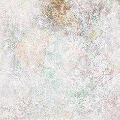 'Wild plumb', Kathleen Kngale, 2006