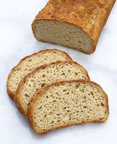 Burgonyás kenyér Banana Bread, Desserts, Free, Tailgate Desserts, Deserts, Postres, Dessert, Plated Desserts