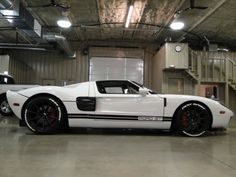 Ford GT..                                                                                                                                                                                 More
