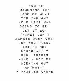Positive Quotes, Motivational Quotes, Inspirational Quotes, Words Quotes, Love Quotes, Listening Quotes, Frasier Crane, Comparison Quotes, Fitzgerald Quotes