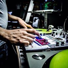 #TGIF #WETHEBEST  #RADIO #DJLIFE #REALDJ #GERMANY #TURNTABLES #RANE #TECHNICS #GOPRO #PHOTOGRAPHY #LASVEGAS #ORLANDO #FLORIDA #INSTAGAMOUS #INSTAGOOD #INSTALIKE #UNSERDING #DJCITY #DJCITYDE #DJCITYNYC #TURNTABLISM by djegolive http://ift.tt/1HNGVsC