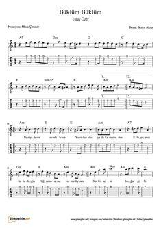 Piano Music, My Music, Sheet Music, Music Sheets, Ocarina Tabs, Guitar Notes, Memphis May Fire, Ukulele Tabs, Chris Tomlin