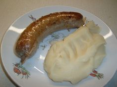 Pečené jitrnice Sausage, Cooking, Food, Kitchen, Sausages, Essen, Meals, Yemek, Brewing
