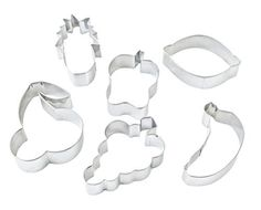 Fox Run Fruit Cookie Cutter Set Fox Run http://smile.amazon.com/dp/B00593JYDM/ref=cm_sw_r_pi_dp_.ca2ub015925D