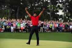 36 Best Iconic Sports Images In 2020 Tiger Woods Sports Kobe