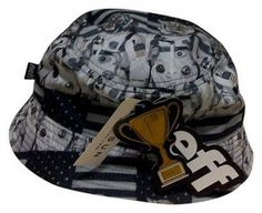 ce149869aa0 birthdaygiftforsale  pacsun Neff bucket hat for men for sale  15
