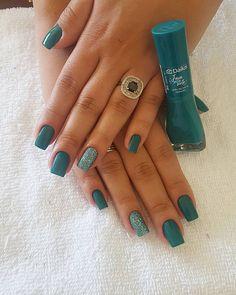 2019 125 the most amazing summer nail color 2019 you must see it page 23 ~ telorecipe. 125 the most amazing summer nail color 2019 you must see it page 23 ~ Stylish Nails, Trendy Nails, Cute Nails, Pink Nails, Gel Nails, Nail Nail, Acryl Nails, Short Nails Art, Fall Acrylic Nails