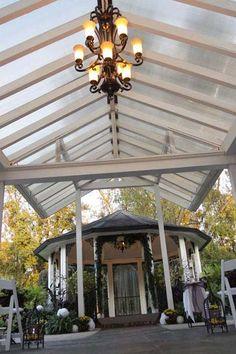 hilltop arboretum baton rouge jop jennocken wedding