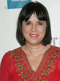 Eve Ensler 1953- PLAYWRIGHT, PERFORMER, AND ACTIVIST The creator of The Vagina Monologues has raised consciousness — and, through her V-Day organization, more than $75 million for global programs working to end violence against women and girls. A current focus: the Democratic Republic of Congo, the most dangerous place in the world to be female.