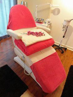 Schoonheidssalon / beauty salon