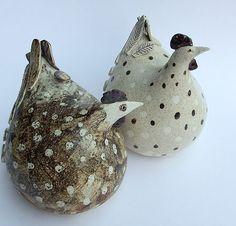 jane-silk-ceramics