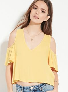 PURCHASED  F21