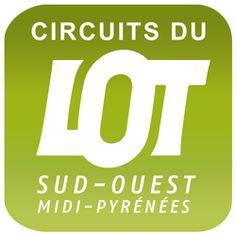 bientot-appli-circuits-du-lot