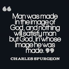 Charles Spurgeon Me and you -my papa! Forgive me for placing my desires above just being still and waiting on you! Biblical Quotes, Bible Verses Quotes, Bible Scriptures, Spiritual Quotes, Faith Quotes, Positive Quotes, Godly Quotes, Scripture Verses, Cool Words