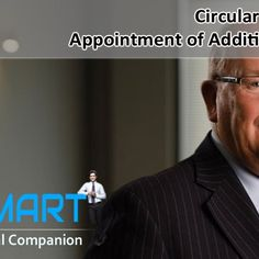 """Dokmart on Twitter: """"Ready to use format of Circular Resolution Appointment of additional Director https://t.co/PY4DIaKj69"""""""