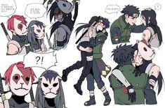 Madara Susanoo, Narusasu, Sasunaru, Naruto Shippuden, Boruto, Naruto Cute, Anime Naruto, Loki Drawing, Sasuke And Itachi