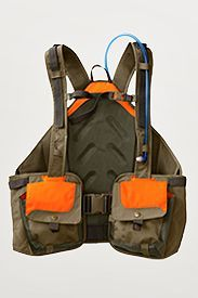 Adventurer® Tech Upland Hunting Vest