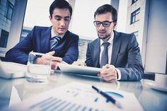 كيف تشتري شركة جاهزة موحودة بالفعل؟ كيف تشتري مشروع قائم ؟