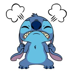 Stitch by The Walt Disney Company (Japan) Ltd. Lelo And Stitch, Lilo Y Stitch, Cute Stitch, Little Stitch, Cartoon Wallpaper, Cute Disney Wallpaper, Disney Stitch, Cute Disney Drawings, Cute Drawings