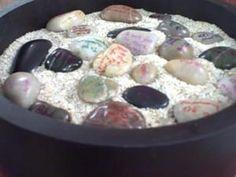 Rock_garden_class
