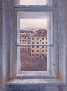 Matteo Massagrande(Italian, b.1959)
